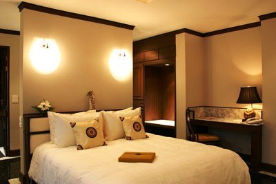 Bann Tazala Exclusive Residence 8