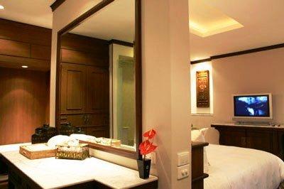 Bann Tazala Exclusive Residence 9