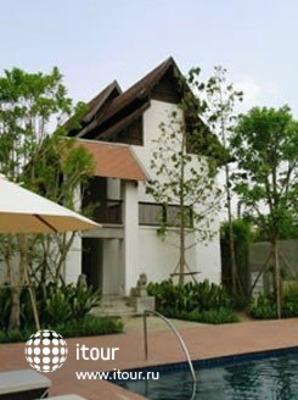 Rachamankha Chiangmai 6