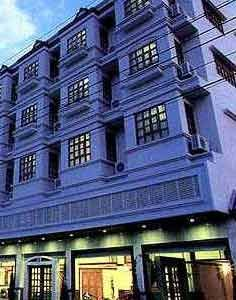 Downtown Inn 2