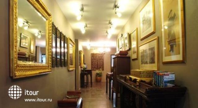 Lilu Hotel 7