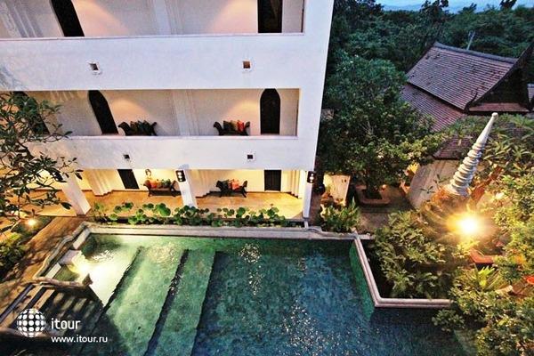 Muang Gudi Resort 4