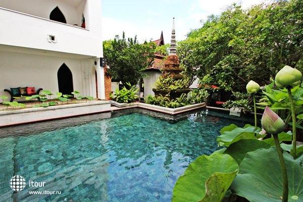 Muang Gudi Resort 2