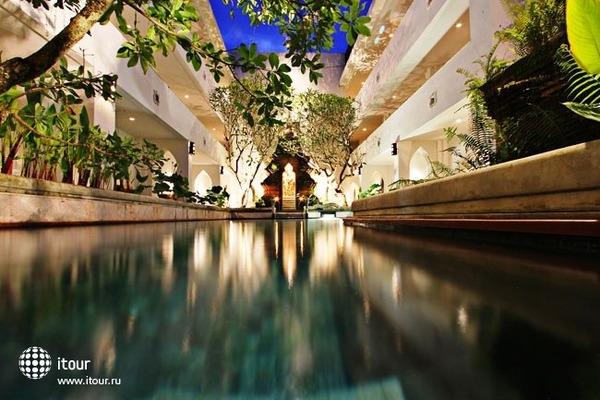 Muang Gudi Resort 6