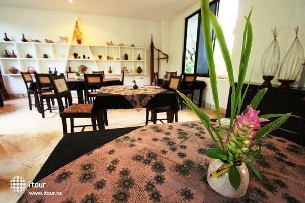 Muang Gudi Resort 9