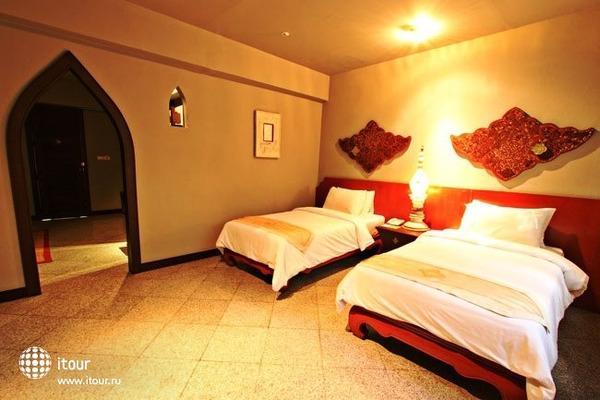 Muang Gudi Resort 3