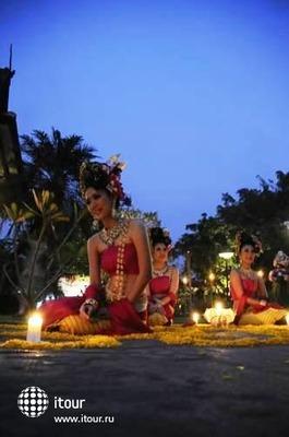 Baan Thai Resort & Spa 7