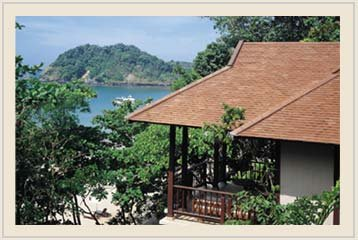 Pimalai Resort & Spa ( Lanta Island) 3
