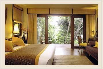 Pimalai Resort & Spa ( Lanta Island) 4