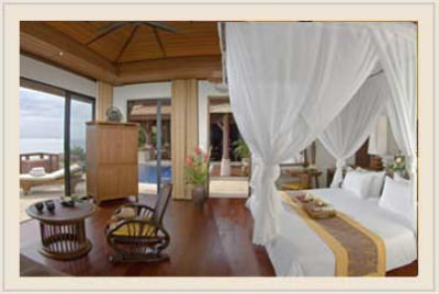 Pimalai Resort & Spa ( Lanta Island) 2