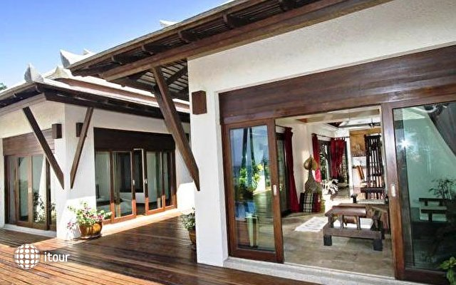 Thai Island Dream Estate 7