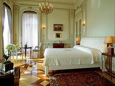 Pestana Palace Hotel 8
