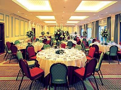 Pestana Palace Hotel 6