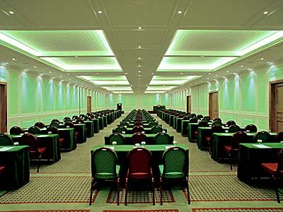 Pestana Palace Hotel 4