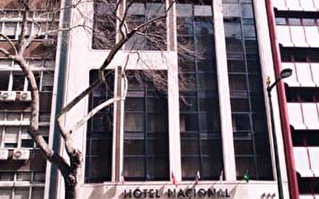 Hotel Nacional 3