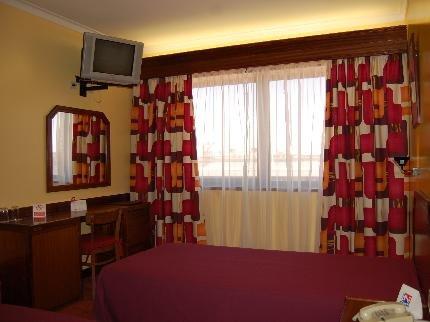 Hotel Nacional 5