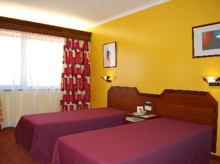 Hotel Nacional 6