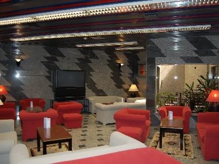 Hotel Nacional 4