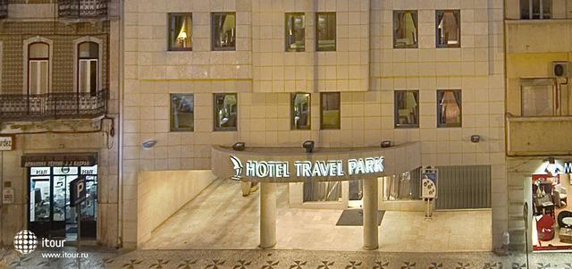Travel Park 1