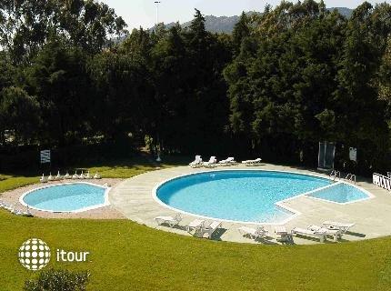 Atlntis Sintra Estoril 4