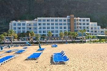 Calheta Beach 11