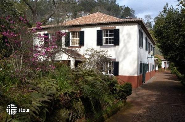 Quinta Da Penha De Franca 1