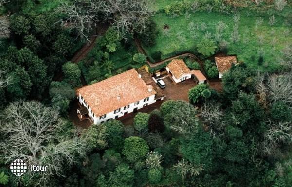 Quinta Da Penha De Franca 4