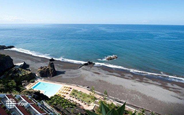 Orca Praia 6
