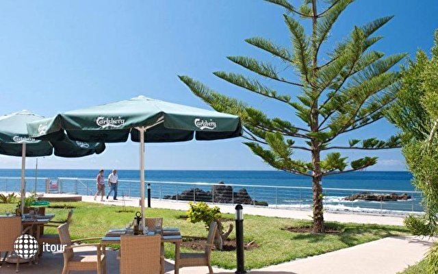Orca Praia 7