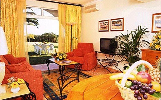 Pestana Palm Gardens 2