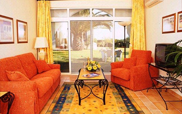 Pestana Palm Gardens 5