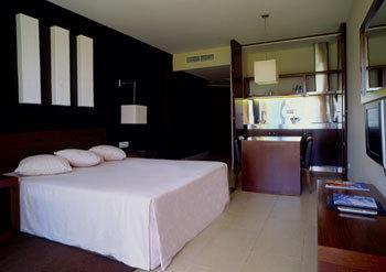 Cs São Rafael Suite Hotel 9