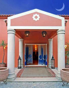 Vila Monte Resort  1