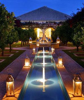 Vila Monte Resort  3