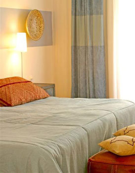 Vila Monte Resort  10