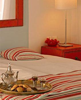 Vila Monte Resort  7