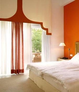 Vila Monte Resort  2