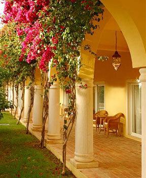 Vila Monte Resort  6