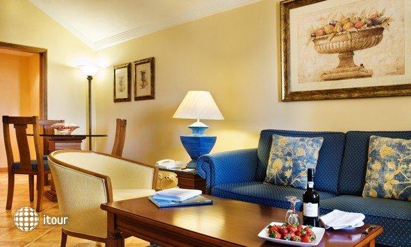 Ria Park Hotel & Spa 1