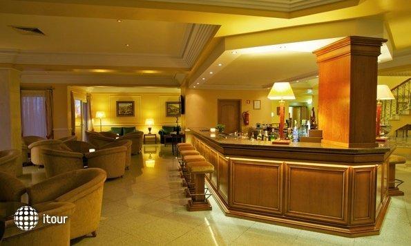 Ria Park Hotel & Spa 7