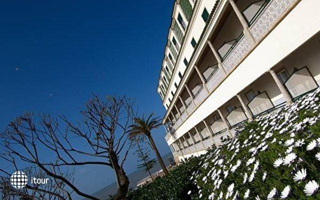 Vila Gale Marina 5