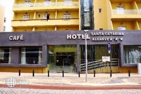 Santa Catarina 4