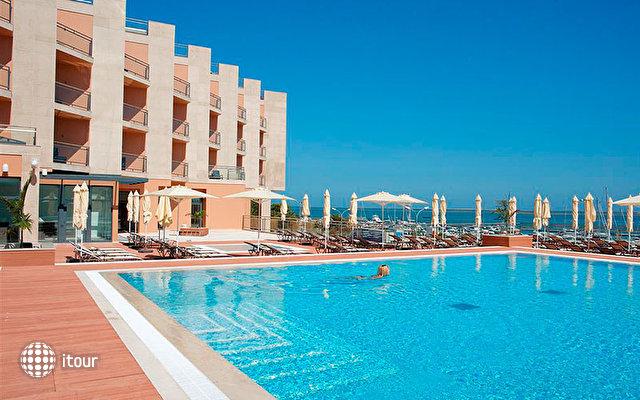 Real Marina Hotel & Spa 1