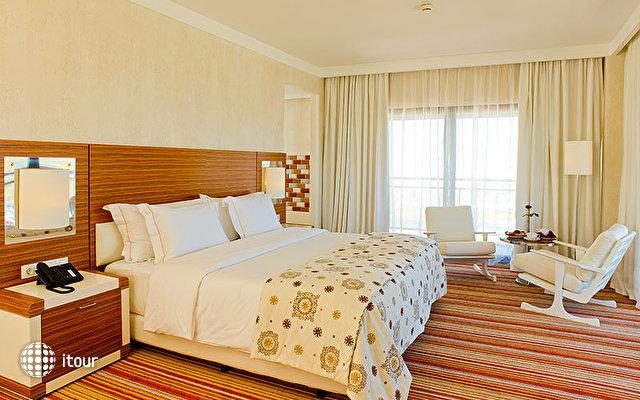 Real Marina Hotel & Spa 6