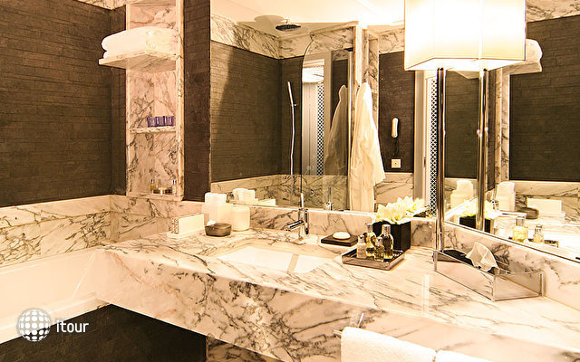 Real Marina Hotel & Spa 10