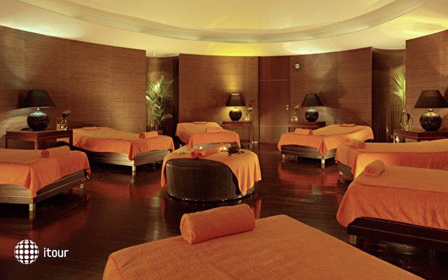 Sheraton Porto Hotel & Spa 2