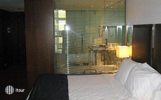 Sheraton Porto Hotel & Spa 4