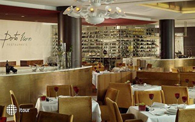 Sheraton Porto Hotel & Spa 8