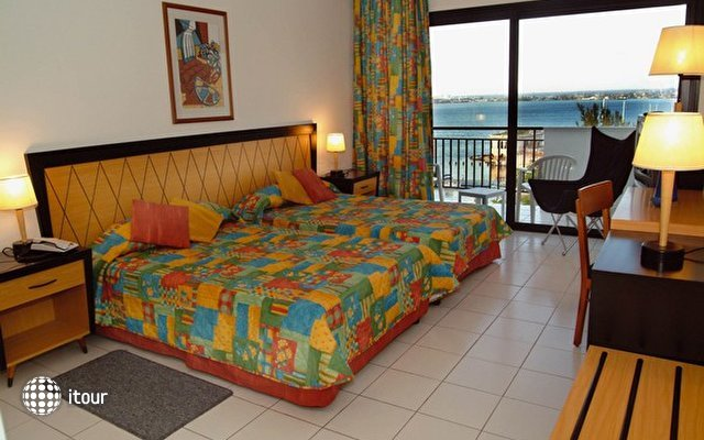 Jagua Hotel 6