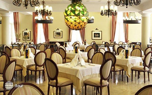 Iberostar Grand Hotel Trinidad 6